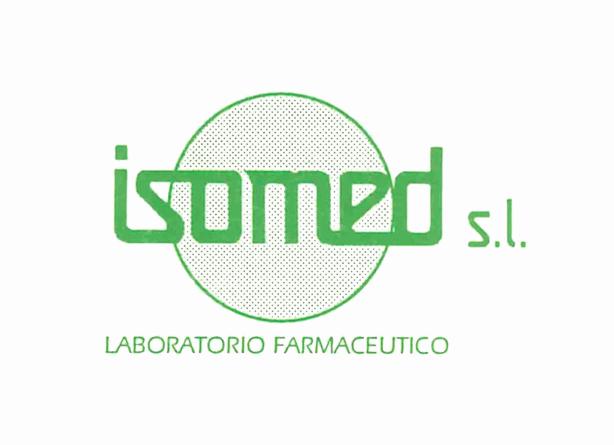 Creación de ISOMED Pharma